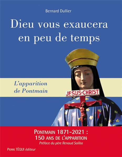 dieu-vous-exaucera-en-peu-de-temps-nouvelle-edition