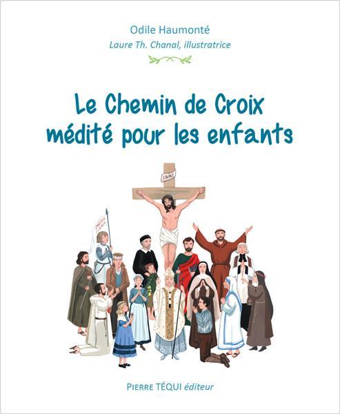 le-chemin-de-croix-medite-pour-les-enfants