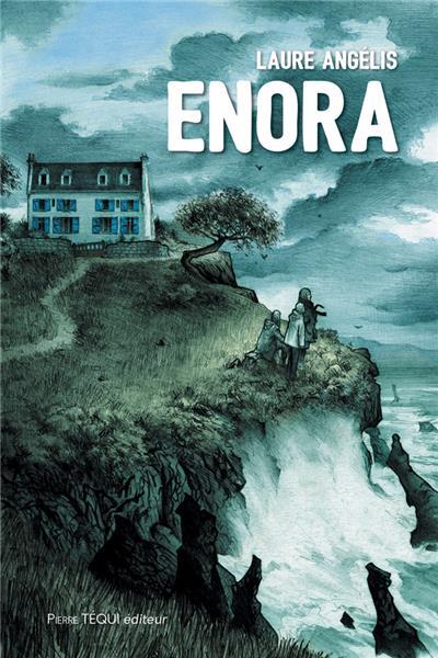 enora-nouvelle-edition