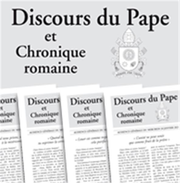 abonnement-discours-du-pape-1-an-france-metropolitaine