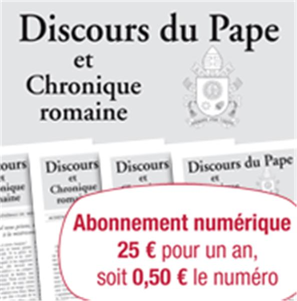 abonnement-discours-du-pape-1-an-numerique