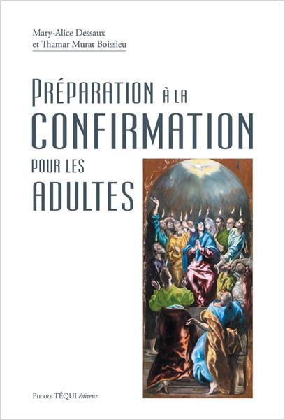 preparation-a-la-confirmation-pour-les-adultes