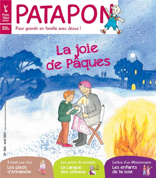 magazine-patapon-n-483-avril-2021