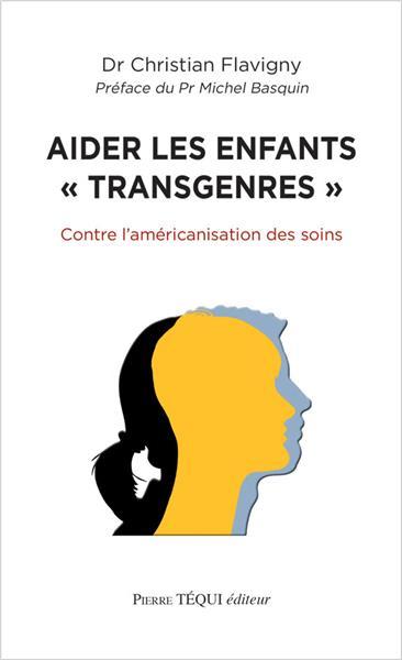 aider-les-enfants-transgenres