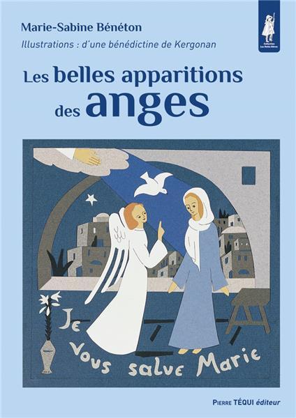 les-belles-apparitions-des-anges-relie