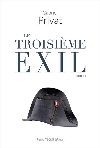 le-troisieme-exil