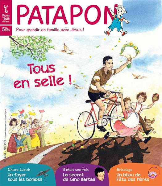 magazine-patapon-n-484-mai-2021