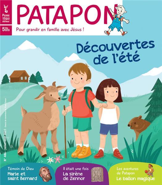 magazine-patapon-n-486-juillet-aout-2021