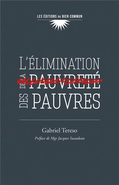 l-elimination-des-pauvres