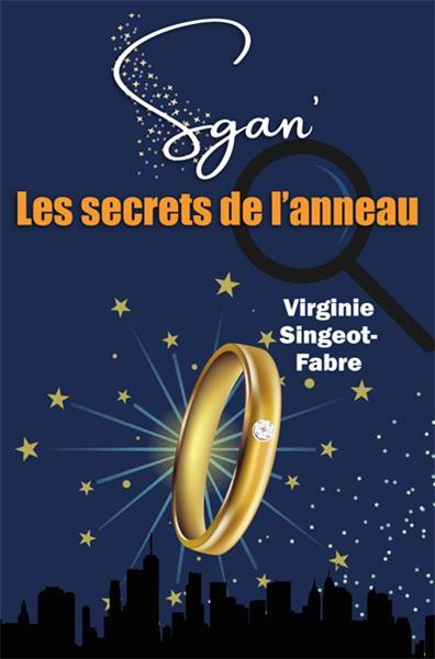 les-secrets-de-l-anneau-sgan-1