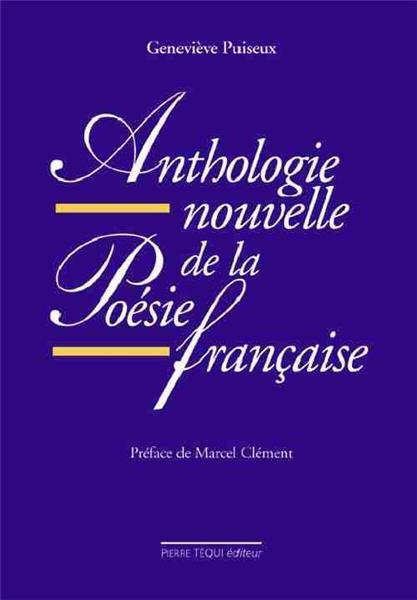 anthologie-nouvelle-de-la-poesie-francaise