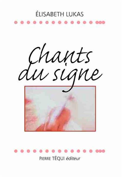chants-du-signe