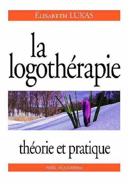 la-logotherapie