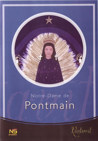 notre-dame-de-pontmain-dvd