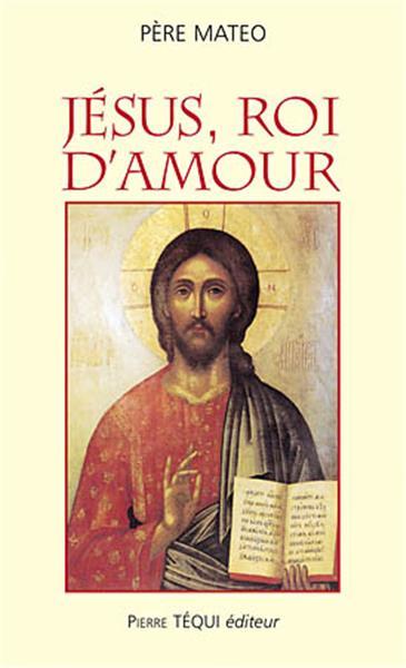 jesus-roi-d-amour