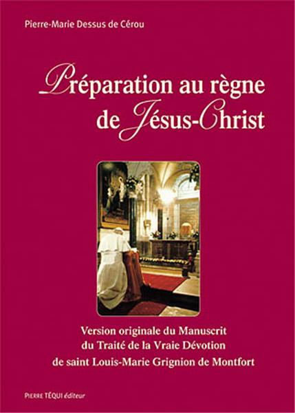 preparation-au-regne-de-jesus-christ