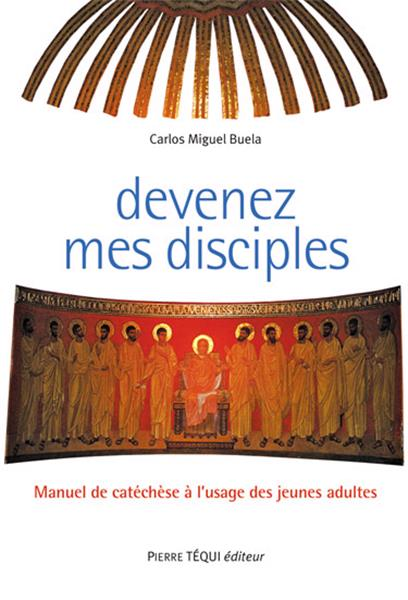devenez-mes-disciples