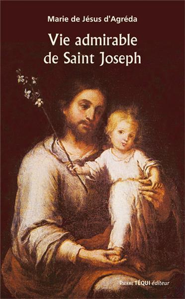 vie-admirable-de-saint-joseph