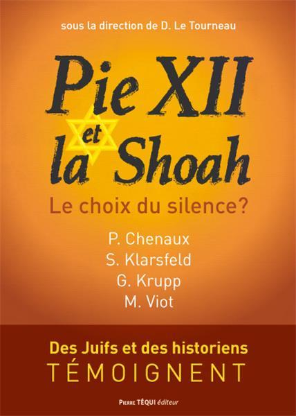pie-xii-et-la-shoah-le-choix-du-silence