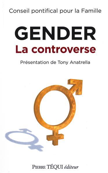 gender-la-controverse
