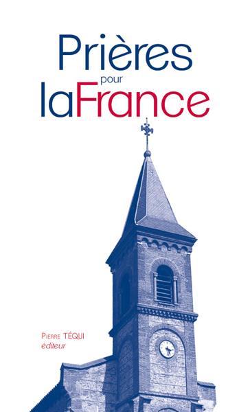 prieres-pour-la-france