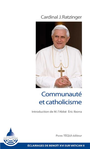 communaute-et-catholicisme
