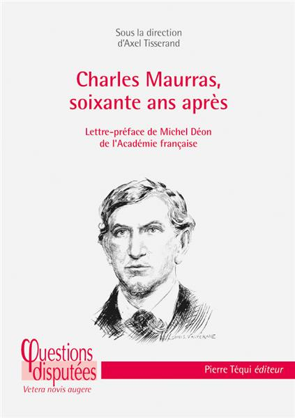 charles-maurras-60-ans-apres