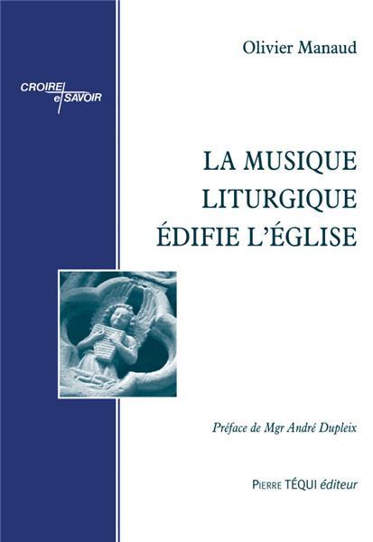 la-musique-liturgique-edifie-l-eglise