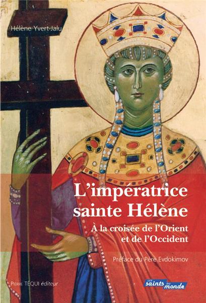 l-imperatrice-sainte-helene