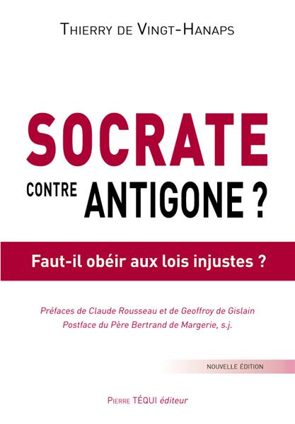 socrate-contre-antigone