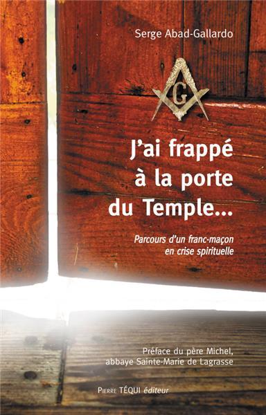 j-ai-frappe-a-la-porte-du-temple