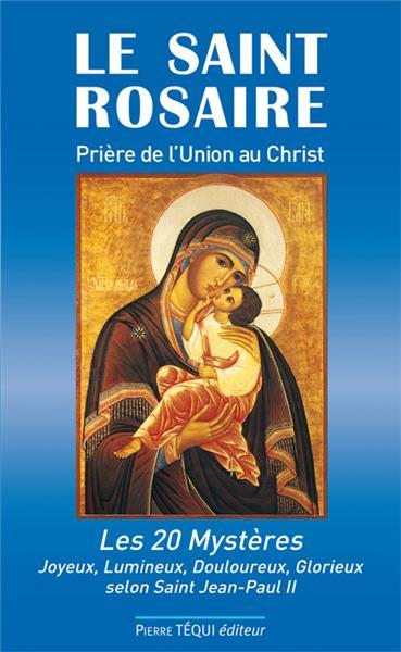 le-saint-rosaire-priere-de-l-union-au-christ