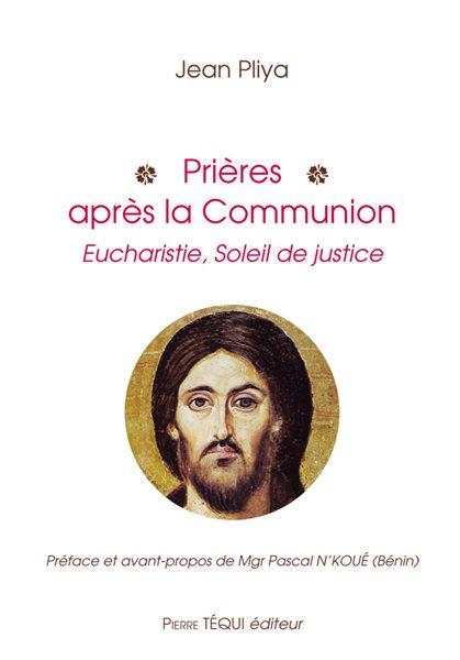 prieres-apres-la-communion
