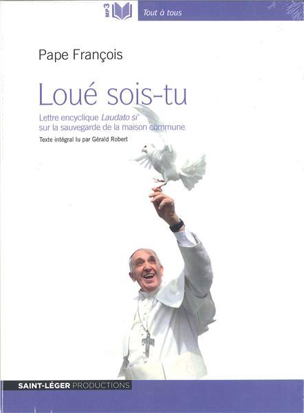 loue-sois-tu-mp3-version-integrale-en-audiolivre