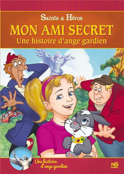 mon-ami-secret-dvd