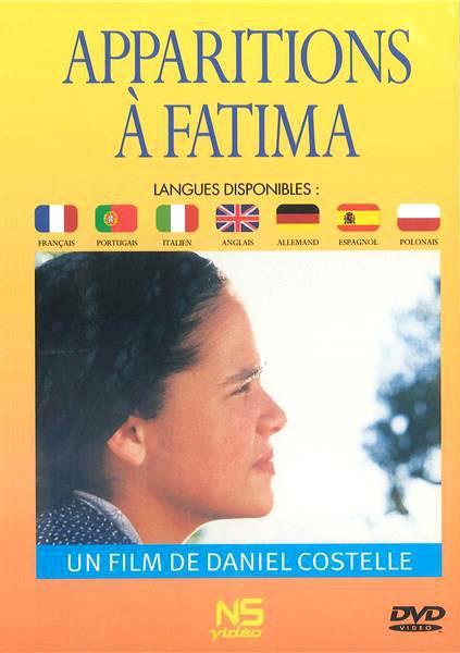 apparitions-a-fatima-dvd