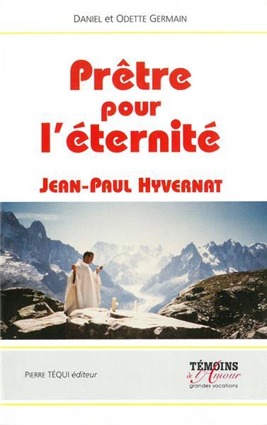 pretre-pour-l-eternite-jean-paul-hyvernat