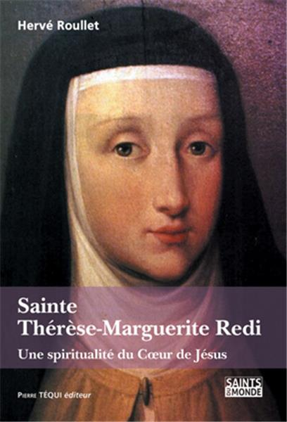 sainte-therese-marguerite-redi