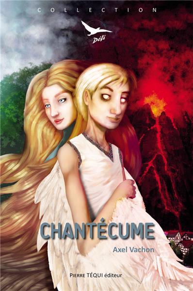 chantecume