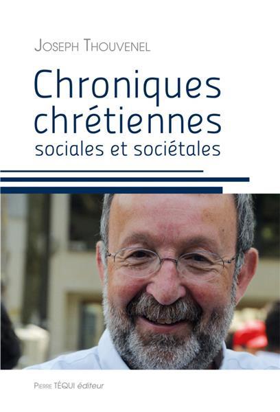 chroniques-chretiennes-sociales-et-societales