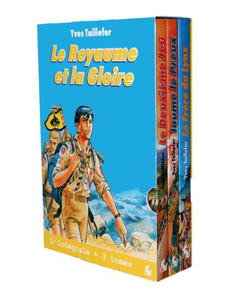le-royaume-et-la-gloire-coffret-3-tomes