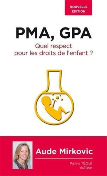 pma-gpa-quel-respect-pour-les-droits-de-l-enfant
