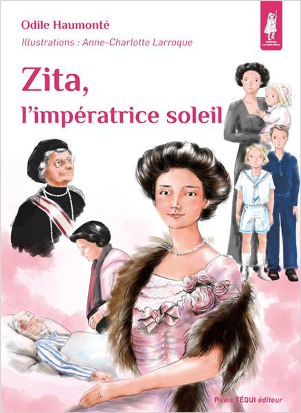 zita-l-imperatrice-soleil