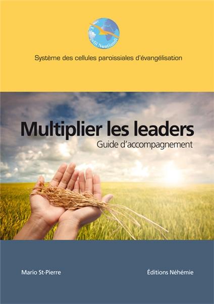 multiplier-les-leaders