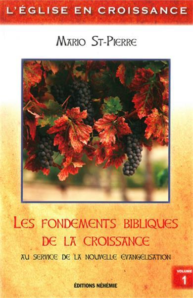 les-fondements-bibliques-de-la-croissance