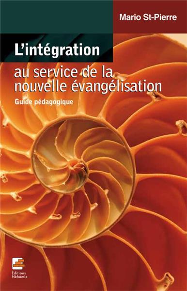 l-integration-au-service-de-la-nouvelle-evangelisation