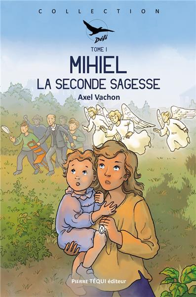 mihiel-tome-i