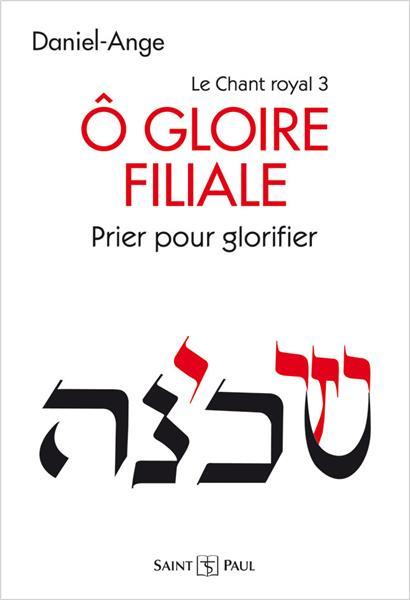 o-gloire-filiale
