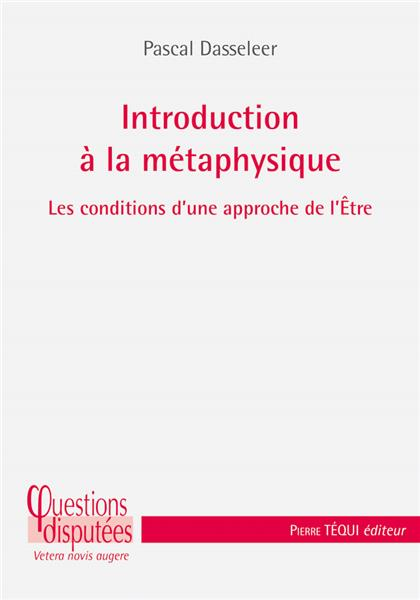 introduction-a-la-metaphysique
