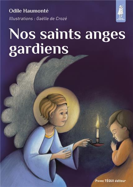 nos-saints-anges-gardiens